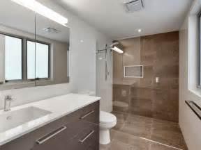 Bathroom Photos Ideas Contemporary Bathroom Ideas Photos Home Design Ideas