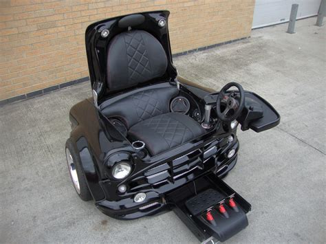 lazy boy recliner chairs leather rdg gaming mini chair rdgdesignuk 39 s