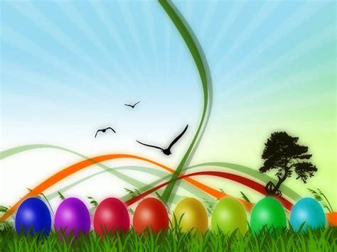 Hd Happy Desktop Wallpaper by Hd Wallpapers For Desktop Happy Easter Wallpapers