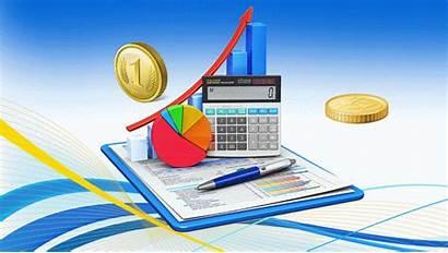 Accounting Financial Finance Business Profit Organization Bookkeeping