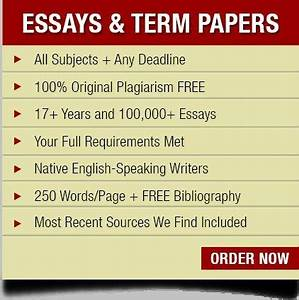 custom made term papers ukzn assignment cover sheet custom made term