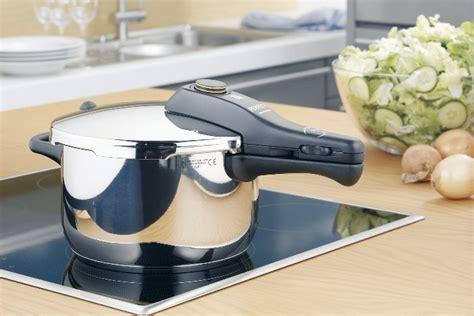 wmf schnellkochtopf wmf ersatzteil kochsignal dichtung f 252 r schnellkochtopf serie de k 252 che
