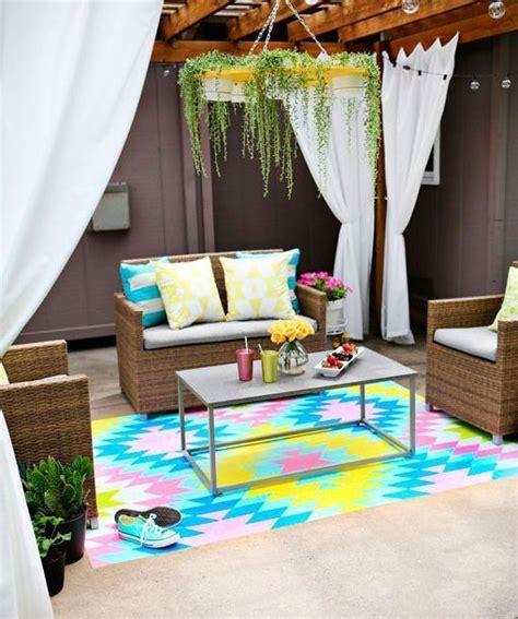11 ideas para organizar tu propia alfombras de leroy merlin alfombra pintada en el suelo a prueba de agua y manchas