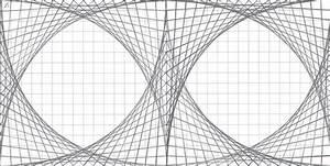 Line design 2 by ellypembo on DeviantArt