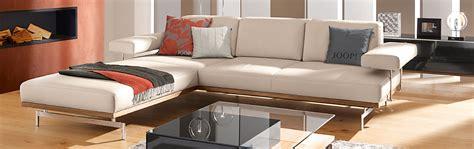 möbel höffner küchen sofa joop bestseller shop f 252 r m 246 bel und einrichtungen