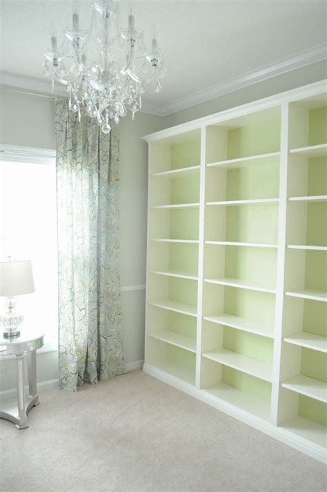 Trendy Premade Built In Bookcases With Cfbdfdfcdff Ikea