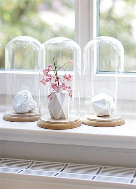 decoration noel pas cher meilleures images d inspiration pour votre design de maison