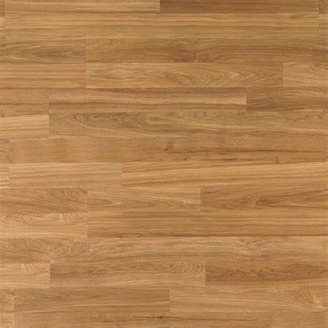 shaw laminate flooring with attached underlayment laminate floors step laminate flooring home sound