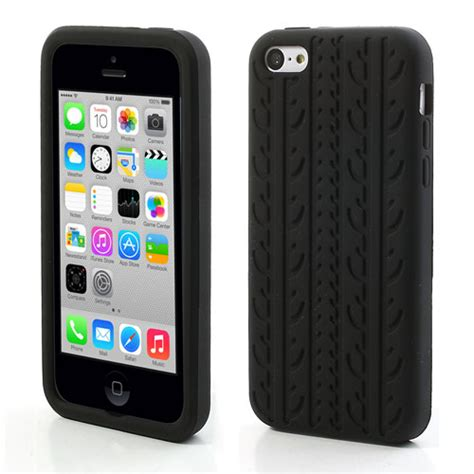 cheap iphone 5c for cheap cases for apple iphone 5c tire tread