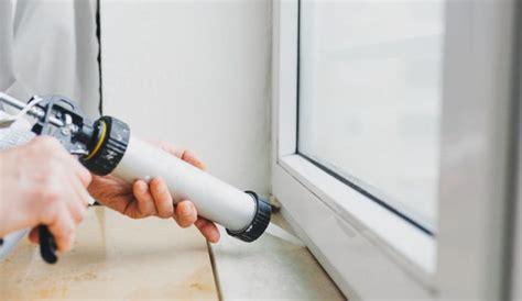 ventanas de aluminio montaje paso  paso
