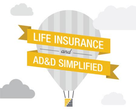cuna whole life insurance cmfg life insurance with best picture collections