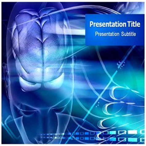 amazoncom radiology powerpoint templates radiology