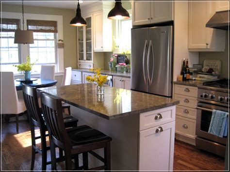 kitchen islands with chairs kitchen marvelous large kitchen island with seating for a 5270