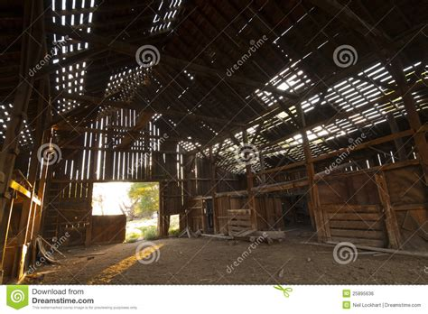 abandoned barn  royalty  stock image image
