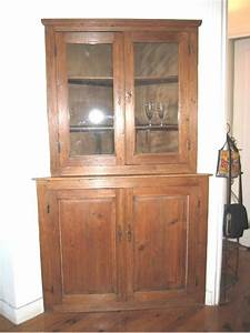 Meuble D Angle Salon : meuble d angle ancien meuble de salon contemporain ~ Teatrodelosmanantiales.com Idées de Décoration