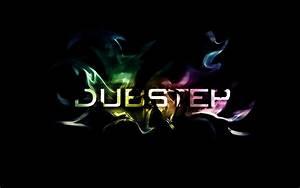 Dubstep Music wallpaper 115549