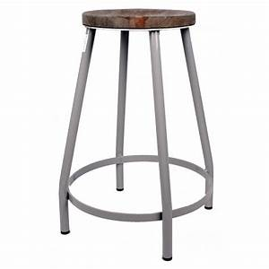 Tresenhocker 65 Cm Sitzhöhe : barhocker metall gestell tresenhocker in 10 farben sitzh he 53 cm ~ Bigdaddyawards.com Haus und Dekorationen