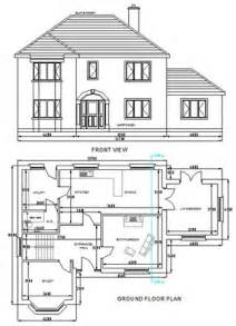 home design application planning applications services m f associates mullingar westmeath residential