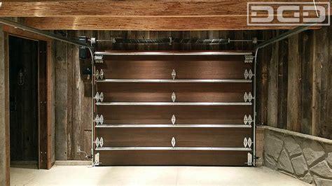 garage door manufacturers incomparable wood door designing wood garage door
