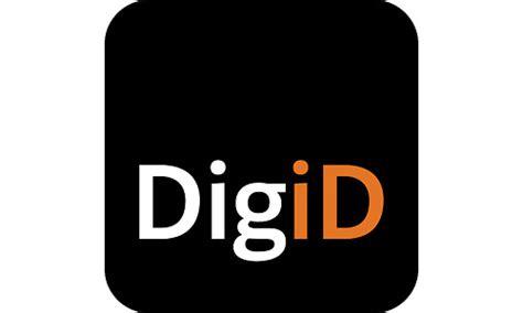 ministerie wil nfc chip  id bewijs gebruiken voor betere beveiliging digid hardware info