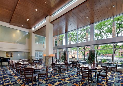 Umass Lowell Residence Hall Inn And Conference Center
