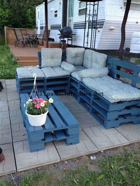 chaise longue chilienne leroy merlin como hacer fácilmente un sofá chaise longue con palets
