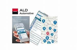 Ald Voiture : lancement d 39 ald mobile une application pratique et gratuite pour tous les conducteurs ~ Gottalentnigeria.com Avis de Voitures