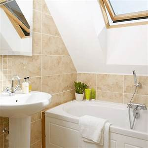 attic bathrooms with sloped ceilings 2017 2018 best With small attic bathroom sloped ceiling