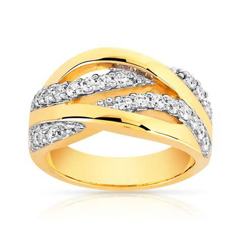 princess cut engagement rings bague de mariage pas cher
