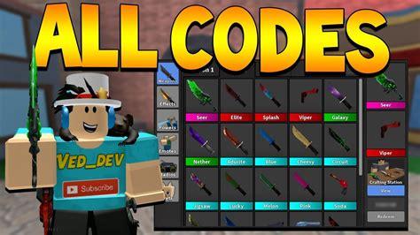 roblox promo codes   expired strucidcodesorg