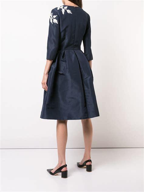 Платья и комбинезоны для женщин — купить в интернетмагазине ELIS