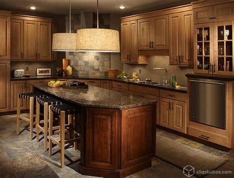 Kitchen Cabinet Finishing Process