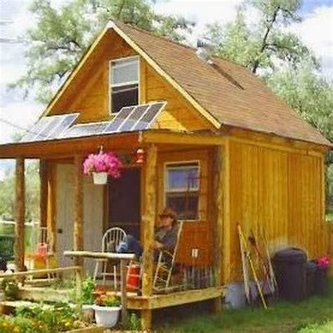 folks      grid homesteader  likes