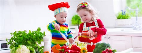 How To Build A Kitchen Pantry by Healthy Cooking With Kids Cook Smarts