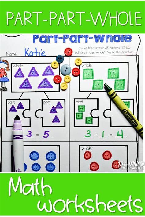 27488 Best Kindergarten Math Images On Pinterest  Kindergarten Math, Math Lessons And Teaching