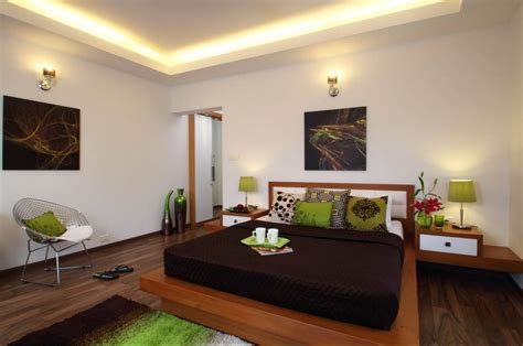 Compact Bedroom Designs India by Bedroom Designs India Bedroom Bedroom Designs Indian