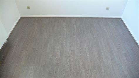 revetement de sol chambre revêtement de sol dans un pavillon