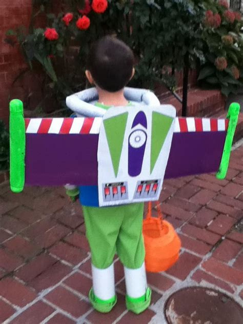 awesome diy halloween costume tutorials  kids