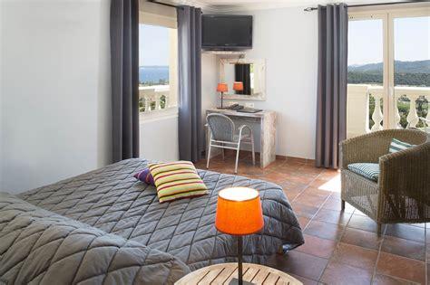 chambre hote bormes les mimosas chambre panoramique chambre hôtel bormes les mimosas var