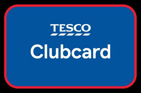 What The In-crowd Won't Tell You About Tesco Car Insurance Uk