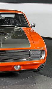 Chip foose, Chevrolet camaro and Custom design on Pinterest