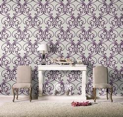 customized wallpaper  pune maharashtra customized
