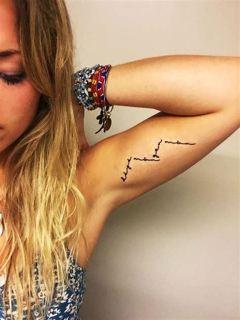 arm tattoos girls ideas  pinterest arm