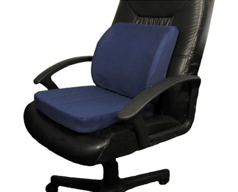desk chair back support office chair back support cushion odyssey coaches