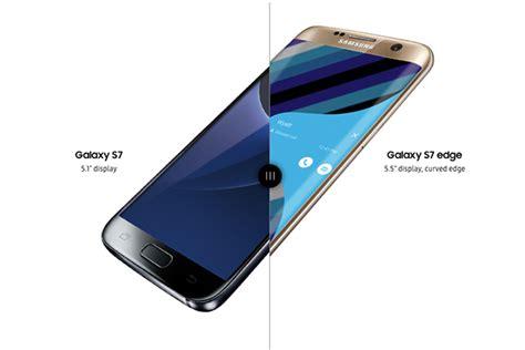Cashback tip: 100 euro terug bij de Galaxy S7 Edge