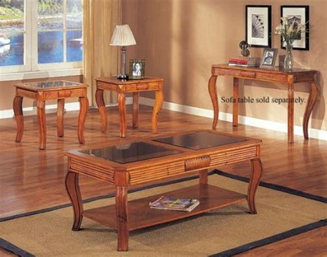 Black Friday Tables Living Room Furniture Deals Cyber