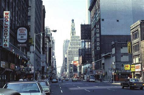 newark nj    york city