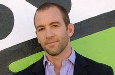 bryan callen uk tour bryan callen shirtless google search bryan callen