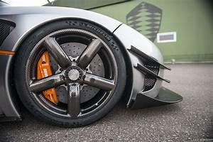 One:1 - Koenigsegg