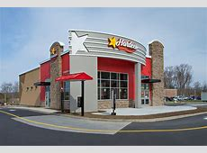 Hardee's Franchise Opportunity